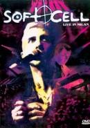 Скачать кинофильм Soft Cell - Live in Milan