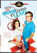 Скачать кинофильм Больница, молодость и любовь / Молодые влюбленные доктора