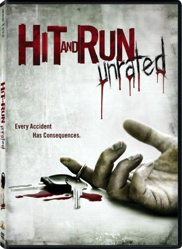 Скачать фильм Ударить и бежать DVDRip без регистрации