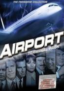 Скачать кинофильм Аэропорт