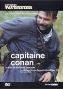 Скачать кинофильм Капитан Конан