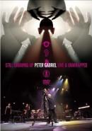 Скачать кинофильм Peter Gabriel - Still Growing Up
