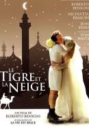 Скачать кинофильм Тигр и снег