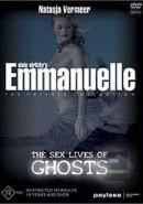 Скачать кинофильм Интимные дневники Эммануэль: Сексуальная жизнь привидений