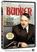 Скачать кинофильм Бункер (2001)