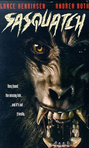 Скачать фильм Снежный человек (2002) DVDRip без регистрации