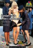 Скачать кинофильм В женской тюрьме