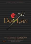 Скачать кинофильм Дон Жуан - Мюзикл (2005)