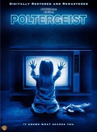 Скачать фильм Полтергейст DVDRip без регистрации