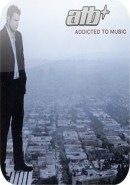 Скачать кинофильм ATB - Addicted To Music / A.T.B. - The Videos