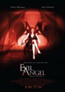 Скачать кинофильм Ангел зла