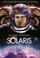 Скачать кинофильм Солярис (2002)