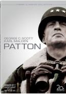 Скачать кинофильм Паттон