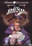 Скачать кинофильм Явление Дьявола
