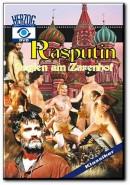 Скачать кинофильм Распутин - Оргии при царском дворе