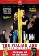 Скачать кинофильм Итальянское дело