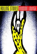 Скачать кинофильм Ролинг Стоунз Rolling Stones - Voodoo Lounge - Live