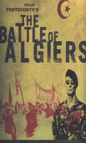 Скачать фильм Битва за Алжир DVDRip без регистрации