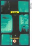 Скачать кинофильм R.E.M. - Parallel