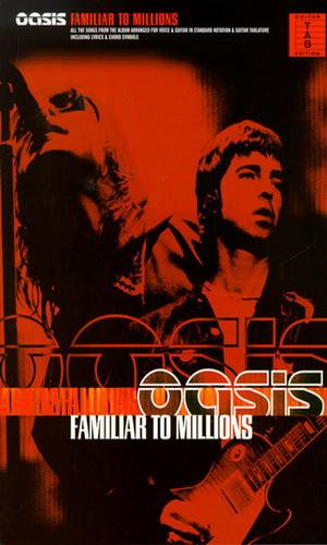 Скачать фильм Oasis - Familiar to Millions: Live At Wembley DVDRip без регистрации