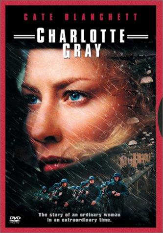 Скачать фильм Шарлота Грей DVDRip без регистрации