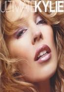 Скачать кинофильм Minogue, Kylie - Ultimate Kylie