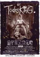 Скачать кинофильм Король смерти