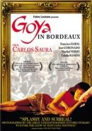 Скачать кинофильм Гойя в Бордо