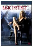 Скачать кинофильм Основной инстинкт - 2: Жажда риска