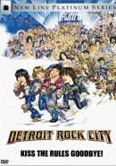 Скачать кинофильм Детройт-город рока