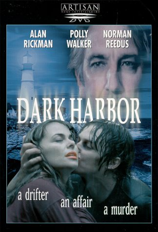Скачать фильм Темная Гавань DVDRip без регистрации