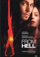Скачать кинофильм Из ада