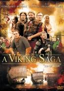 Скачать кинофильм Сага о викингах (2008)