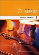 Скачать кинофильм Призовые короткометражки фестиваля Resfest. 1