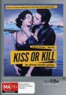 Скачать кинофильм Поцелуй или убей