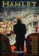 Скачать кинофильм Гамлет (1996)