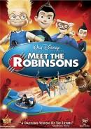 Скачать кинофильм В гости к Робинсонам