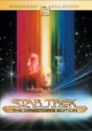 Скачать кинофильм Звездный путь 1: Фильм / Звездный путь
