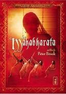 Скачать кинофильм Махабхарата (1989)