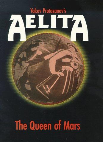 Скачать фильм Аэлита DVDRip без регистрации