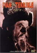 Скачать кинофильм Иван Грозный II: Заговор бояр