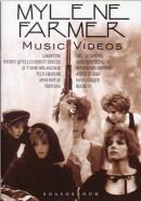 Скачать кинофильм Farmer, Mylene - Music Videos
