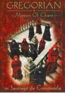 Скачать кинофильм Gregorian - Masters Of Chant: In Santiago De Compostela