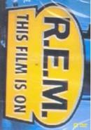 Скачать кинофильм R.E.M. - This Film Is On