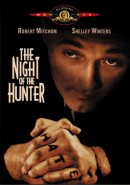 Скачать кинофильм Ночь охотника