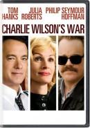 Скачать кинофильм Война Чарли Уилсона