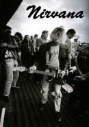 Скачать кинофильм Nirvana - 90-02-17 - Iguanas, Tijuana, Mexico