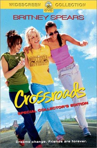Скачать фильм Перекрестки (2002) DVDRip без регистрации