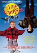 Скачать кинофильм Вампиреныш