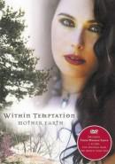 Скачать кинофильм Within Temptation - Live In France